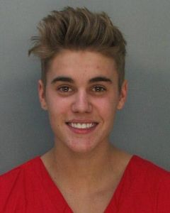 Bieber Prison
