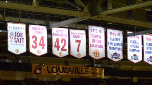 Cleveland_Cavaliers_Retired_1391022905847_2186771_ver1.0_640_480