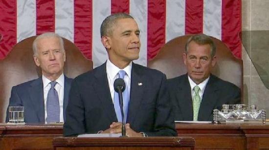 president-obama-2014-state-of-the-union