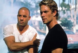vin-diesel-paul-walker-the-fast-and-the-furious-2001