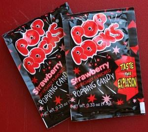 Pop-Rocks-Brownie-Bites-1