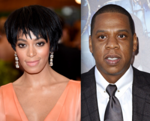 Solange-Knowles-Jay-Z