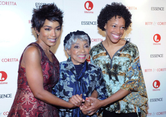 160300025-actresses-angela-bassett-ruby-dee-and-gettyimages