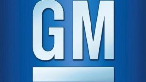 Reports: U.S. Attorney investigating General Motors recall
