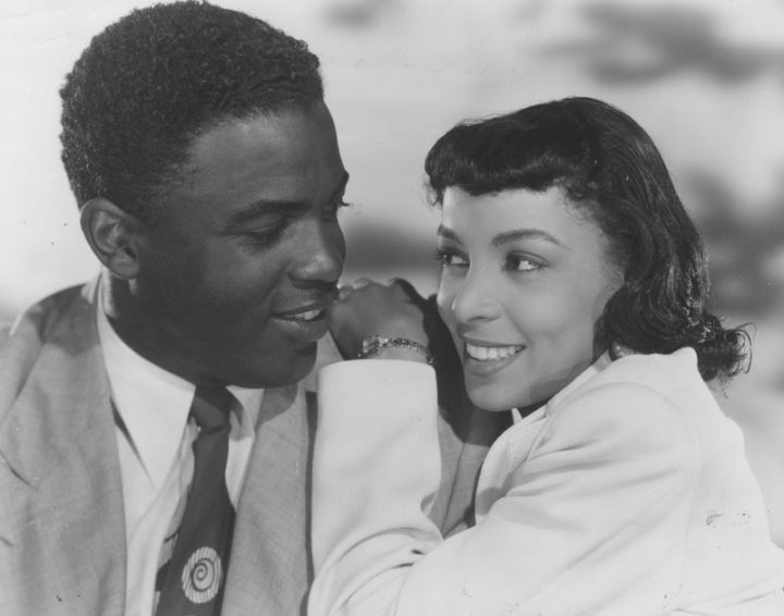 jackie-robinson-and-ruby-dee