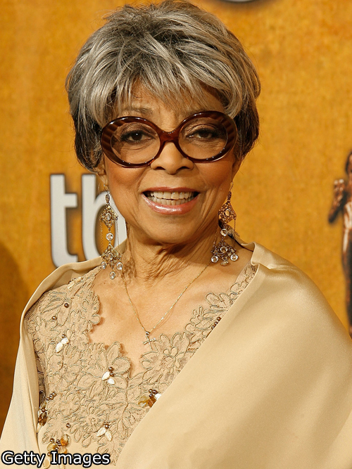 ruby-dee-large-msg-120155513534