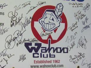 Wahoo Club