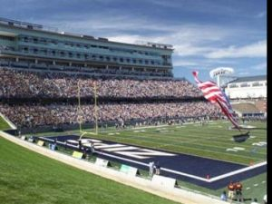Infocision-Stadium