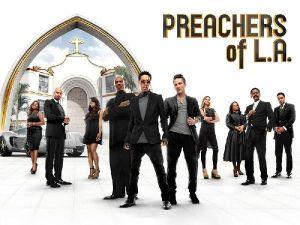 preachers-of-la