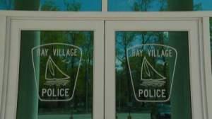Bay Village Police