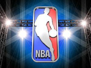 NBA Note