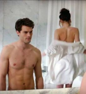 Fifty-Shades-of-Grey-Focus-Films-2015-378x414