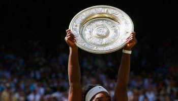 Serena Williams, sports, Venus Williams, Wimbledon, Tennis