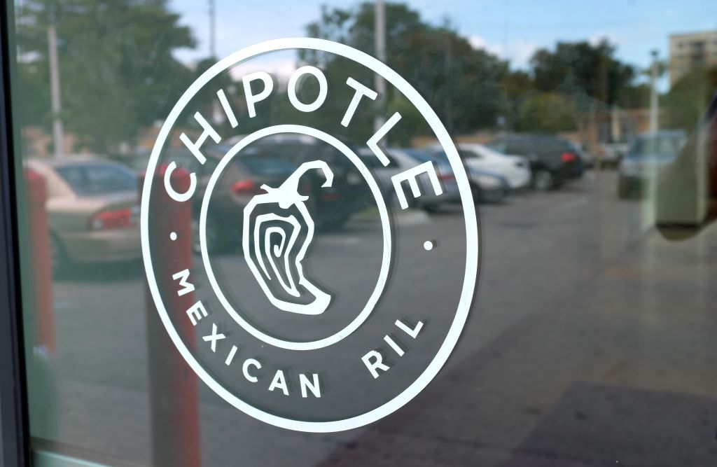Restaurant Chain Chipotle Warns Climate Change Could Force Guacamole Off The Menu