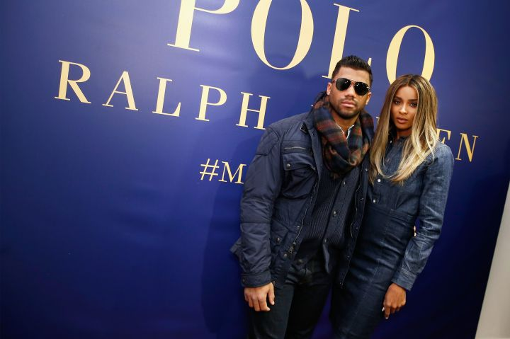 Polo Ralph Lauren - Presentation - Fall 2016 New York Fashion Week