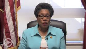 CBC Message To America: Rep. Marcia Fudge Says Children Across America Need Our Help