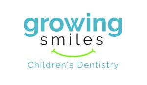 Growing Smiles Logo