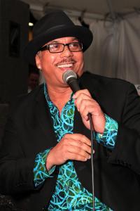 Trevor Ariza Foundation All-Star Gala
