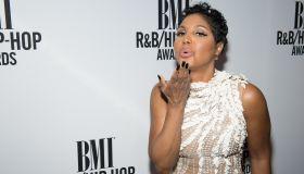 2016 BMI R&B/Hip-Hop Awards - Arrivals