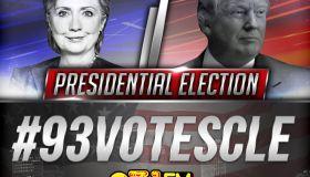 Z Votes