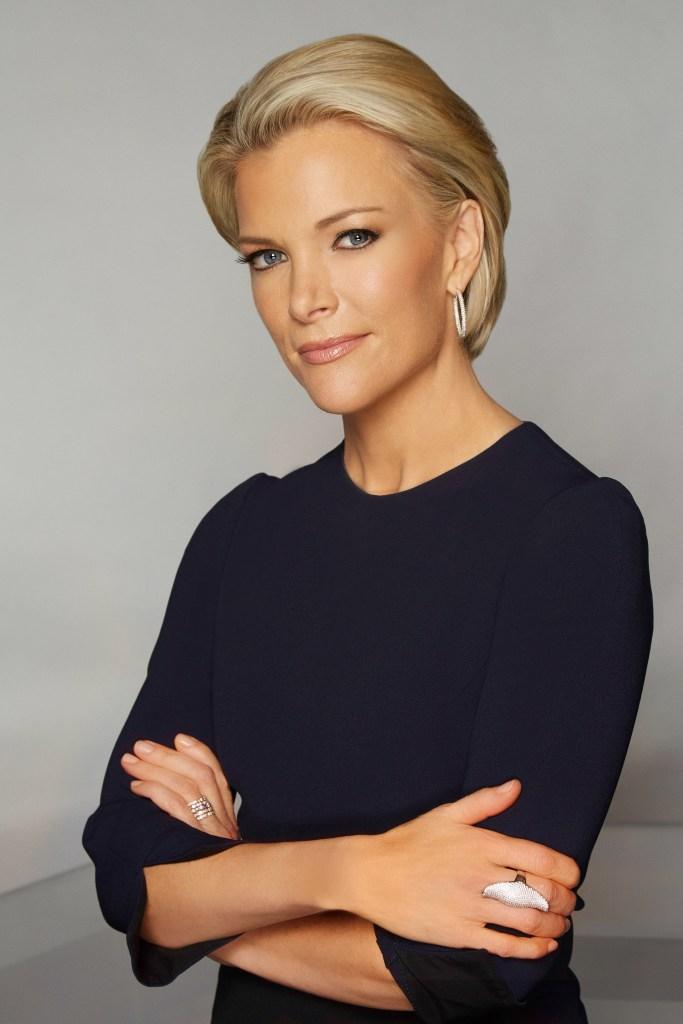 FOX Special - 'Megyn Kelly Presents'