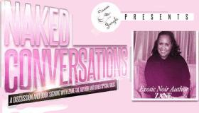 Naked Conversation
