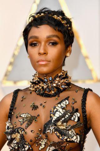 89th Annual Academy Awards - Arrivals