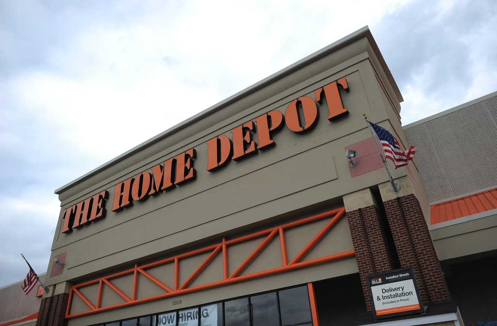 US-ECONOMY-HOUSING