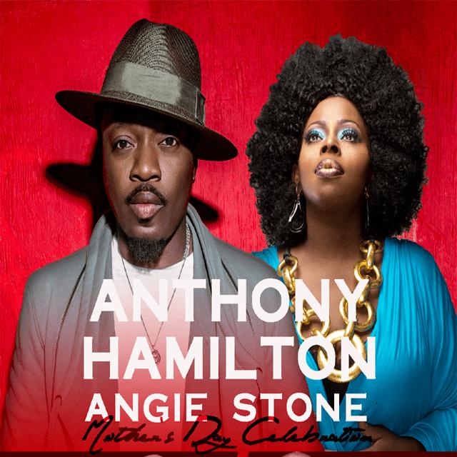 Anthony Hamilton Featured Image