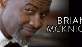 brian mcknight hob sales