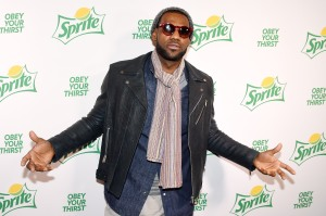 Sprite's 'Obey Your Thirst' Concert Featuring Drake And Nas
