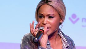 Malaika Hosts Malaika10 Honoring Barry Segal & Tina Buchan - Inside