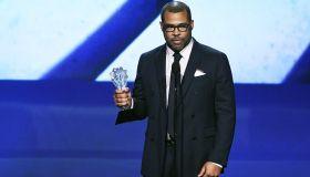 The 23rd Annual Critics' Choice Awards - Show