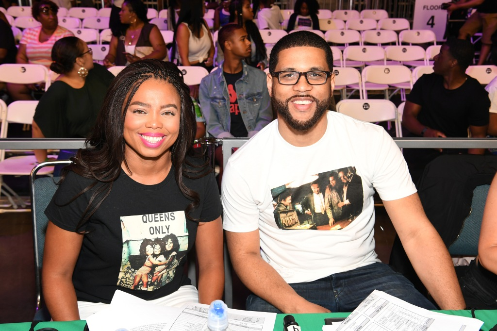 2017 BET Experience - Celebrity Basketball Game Presented By Sprite And State Farm