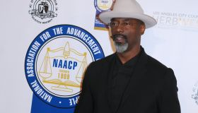 27th Annual NAACP Theatre Awards