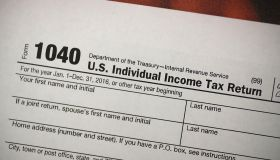 Tax Consultants Prepare For New Tax Guidelines