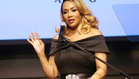 'I Have A Dream' Foundation's 5th Annual Los Angeles' Dreamer Dinner