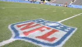2012 Pro Football Hall of Fame Game Arizona Cardinals v. New Orleans Saints 8-5-2012