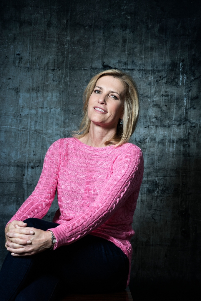 Conservative talk radio host Laura Ingraham is getting her first prime time news show on FOX.