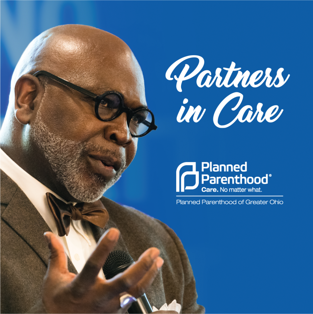 Planned Parenthood Partners in Care