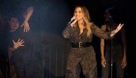 California Mid-State Fair Featuring Demi Lovato and Iggy Azalea