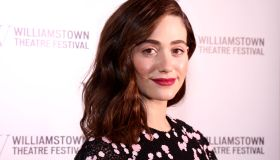 2018 Williamstown Theatre Festival Gala - Arrivals