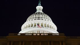 Stock image of Washington DC., USA