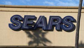 Torrance Sears Store