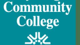 Cuyahoga Community College