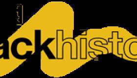 Black History Month - WZAK Cleveland