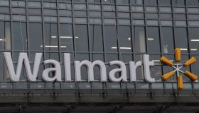US-RETAIL-DISABLED-WALMART