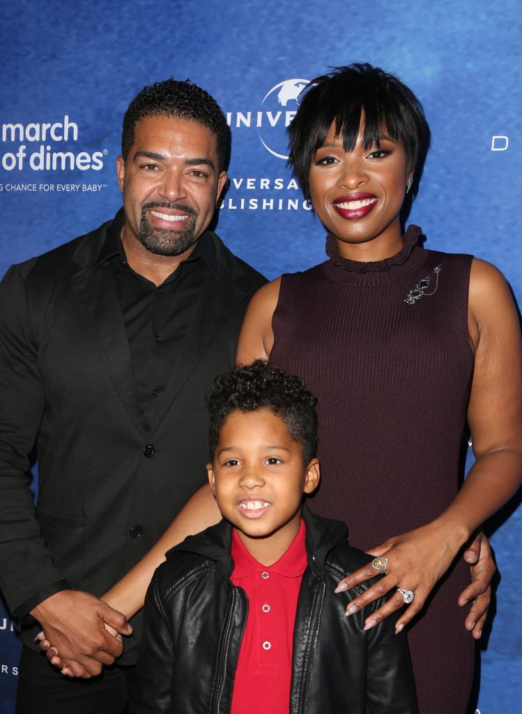 2016 March of Dimes Celebration of Babies - Arrivals