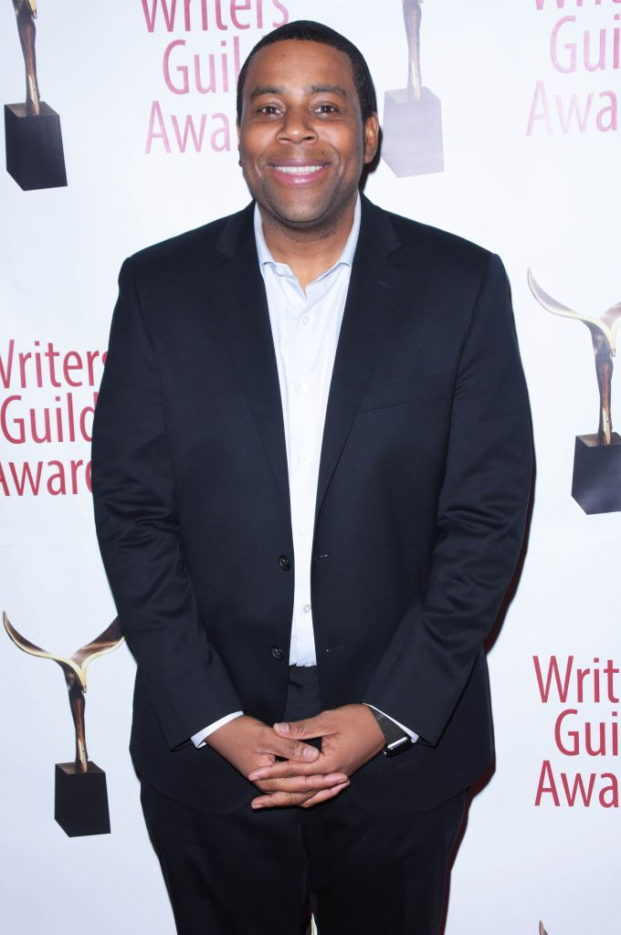 71st Annual Writers Guild Awards