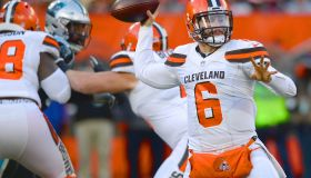 Mike Preston: Browns might look like dream team, but this could still be a nightmare for Cleveland
